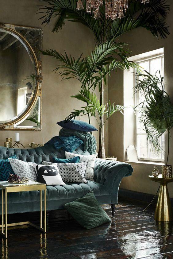 Mysiga sovrumsdesigner som du kan ha i ditt hem