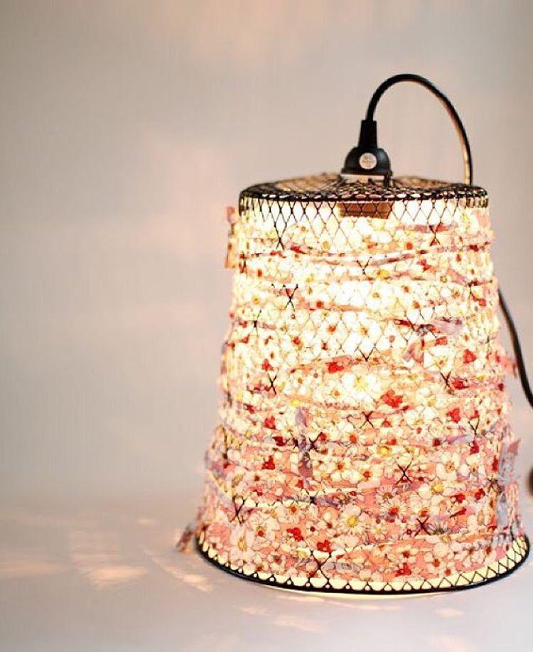 Post lampa idéer