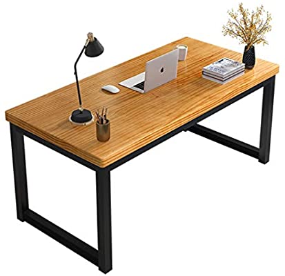 Sekreterares skrivbord