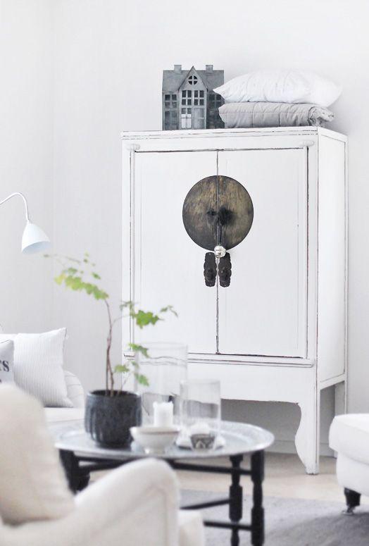 Skandinavisk design, historia, möbler och moderna idéer