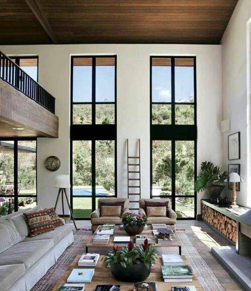 Skylight Home Design Idéer för ett bättre liv