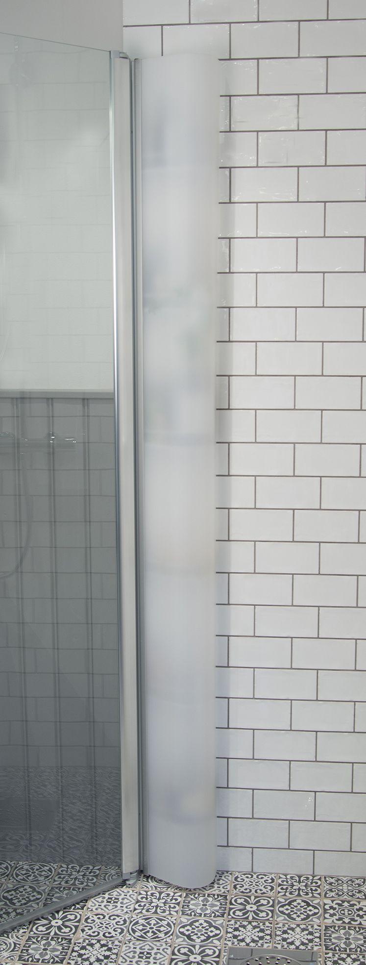 Smala badrumsidéer som förblir snygga