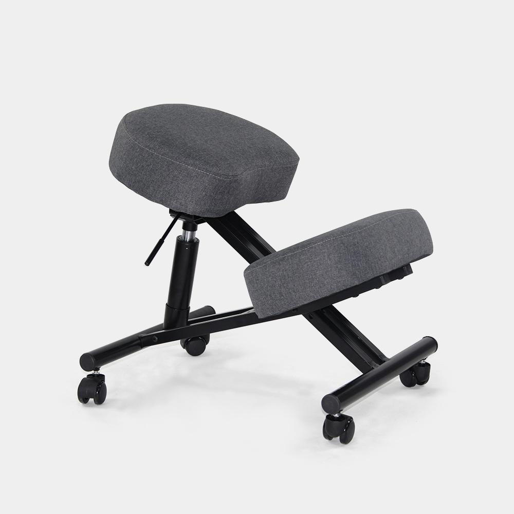 Solstolen och tips om hur du köper en modern, bekväm och ergonomisk stol