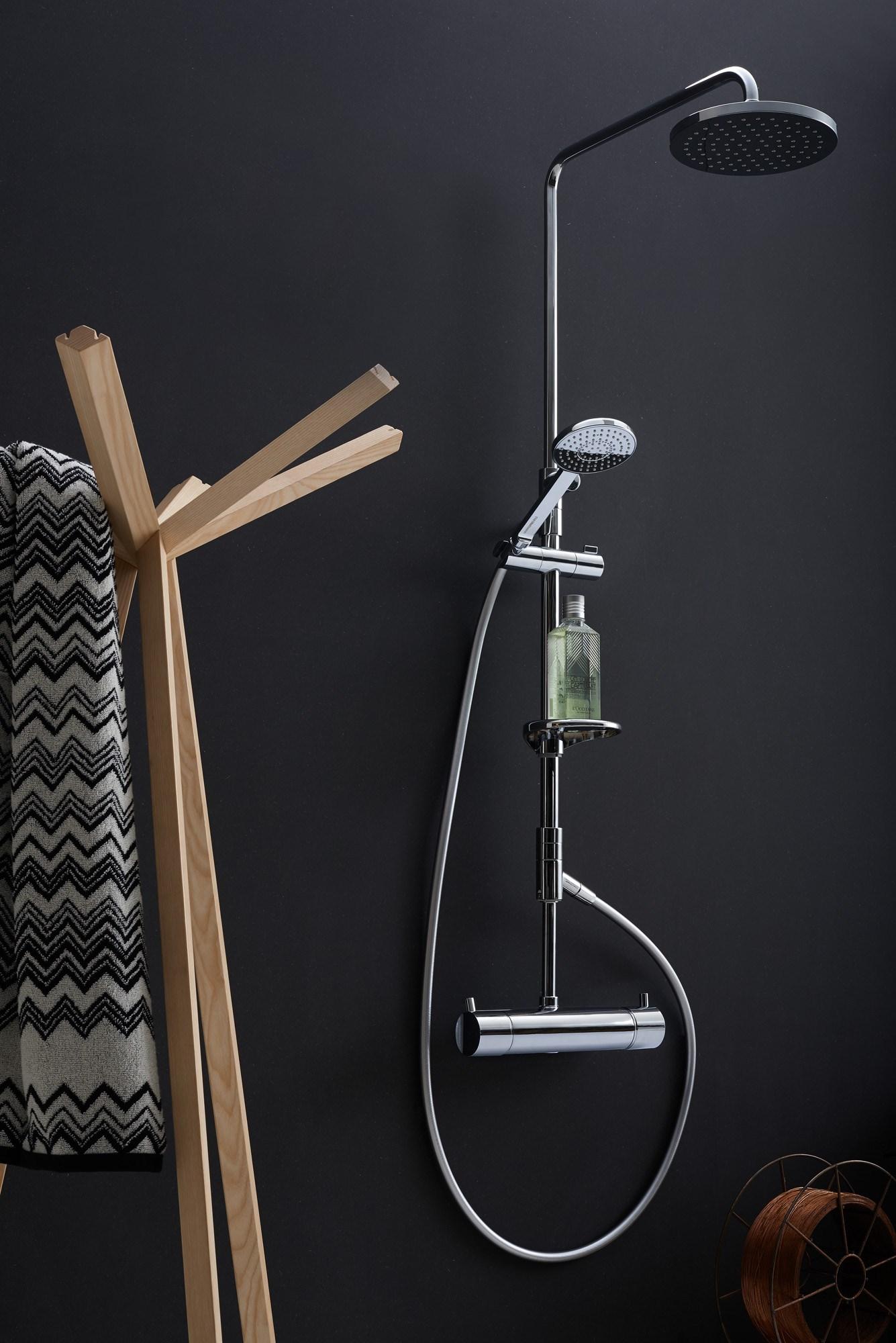 Tips för att välja de bästa duschmunstyckena